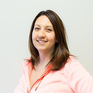 Nicole - Patient Concierge