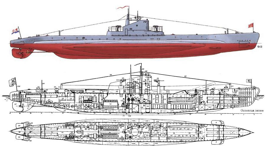 Sch-311