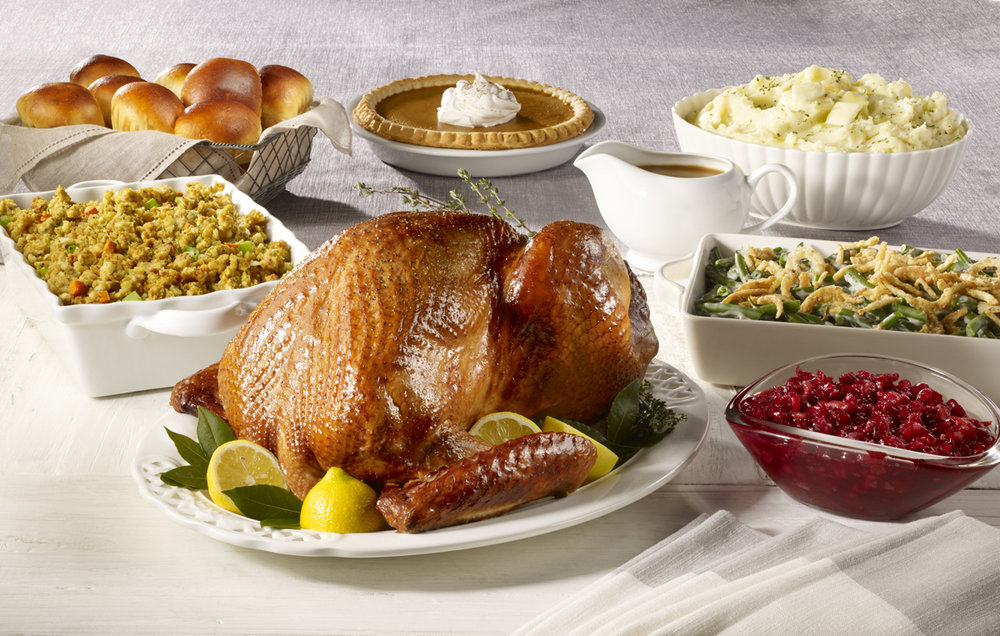 HolidayTurkeyFeast copy.jpg