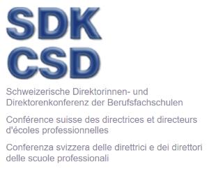 SDK_Logo.png