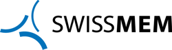 Swissmem_Logo_Web.png