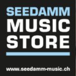 Seedamm_Music_Store_Logo.png
