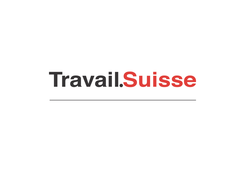 Logo_TravailSuisse.png