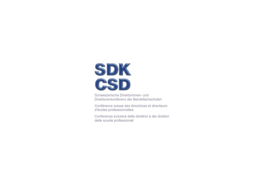 Logo_SDK.png