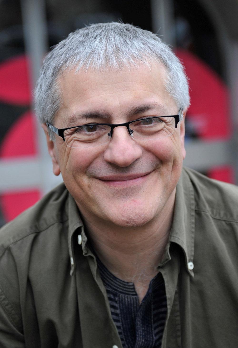 Roberto Betti