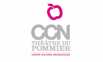 ccn_Q_fdblanc.png