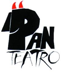 Logo teatro pan.jpg