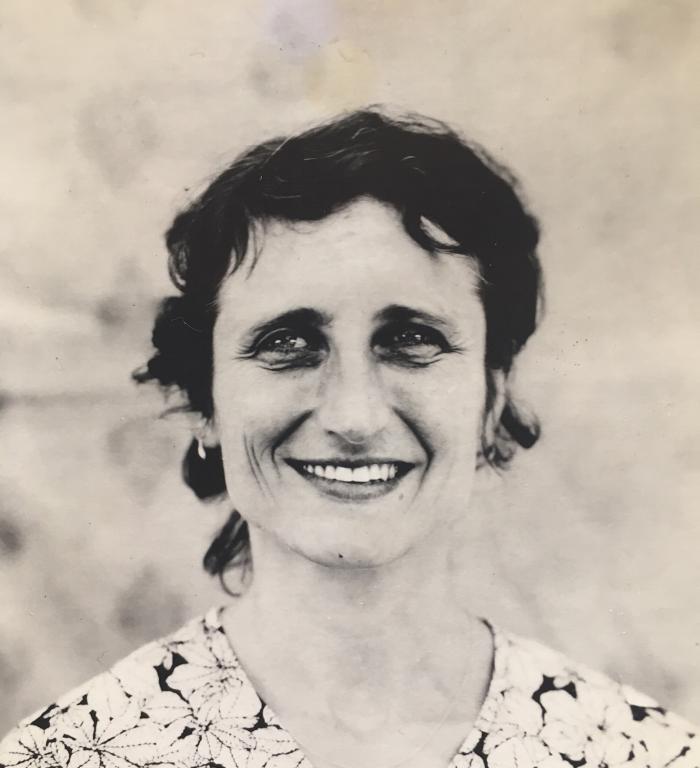Piera Gianotti.png