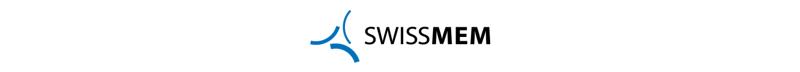 Logo_Swissmem_klein.png