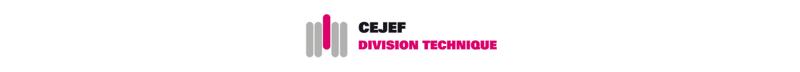 Logo_DIVTEC_kleiner.png