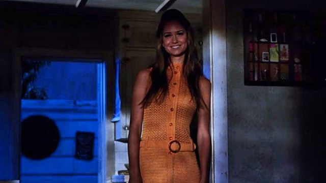 """my ultimate crush: katherine waterston in """"inherent vice"""""""