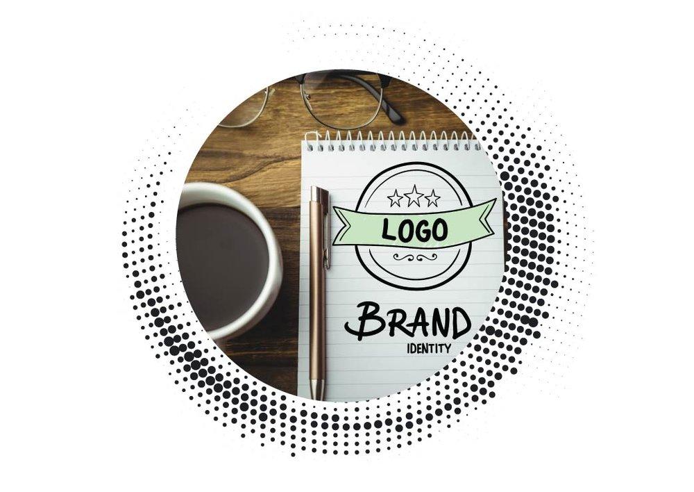 brand-marketing-01.jpg