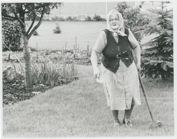 Majka in the garden copy.jpg