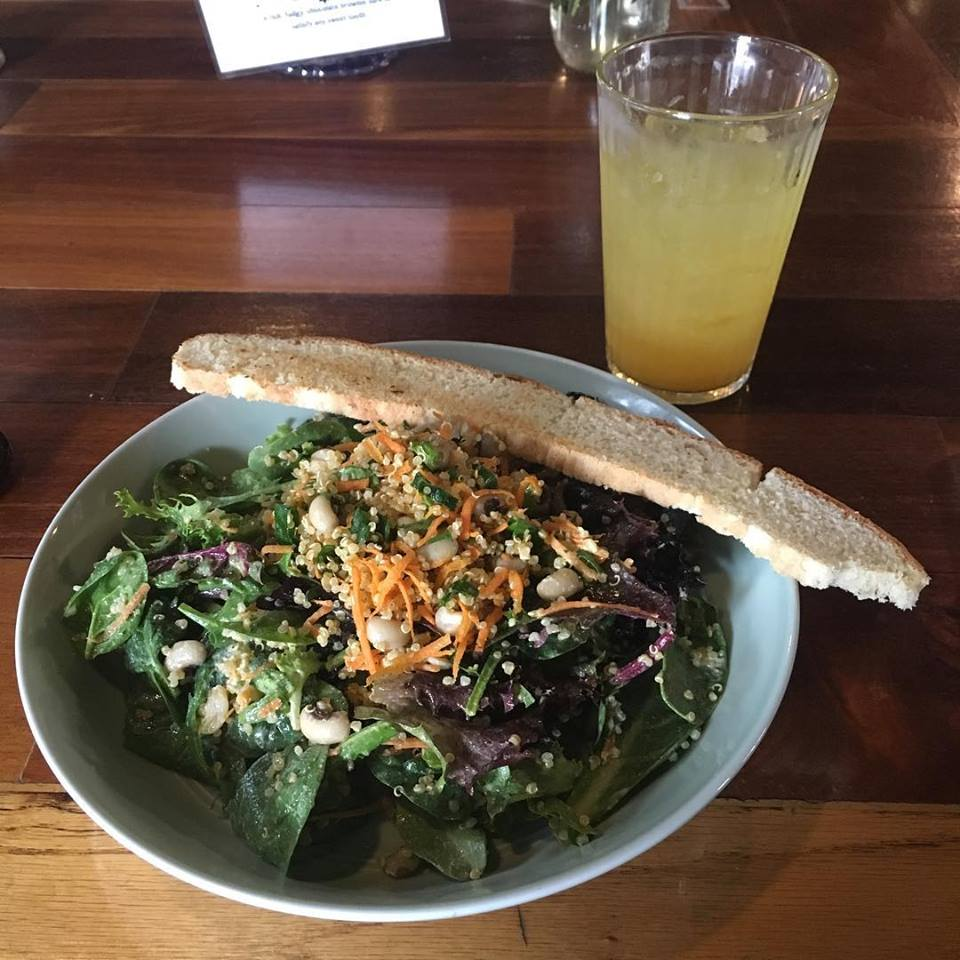 Quinoa Salad turmeric Tonic.jpg