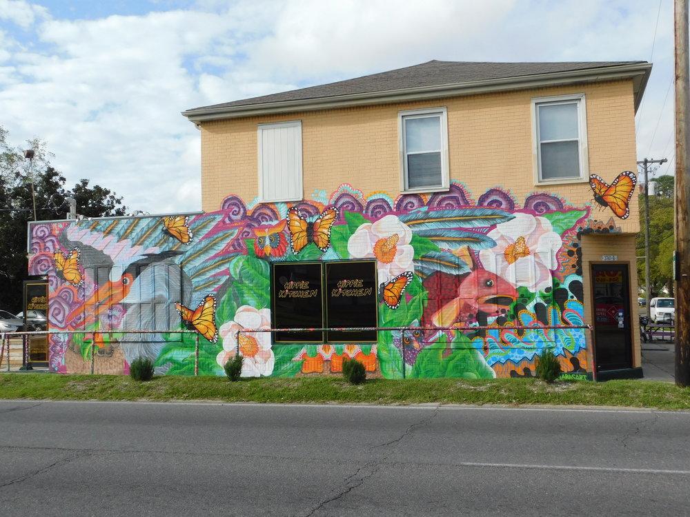 Outside- Mural Wall.JPG