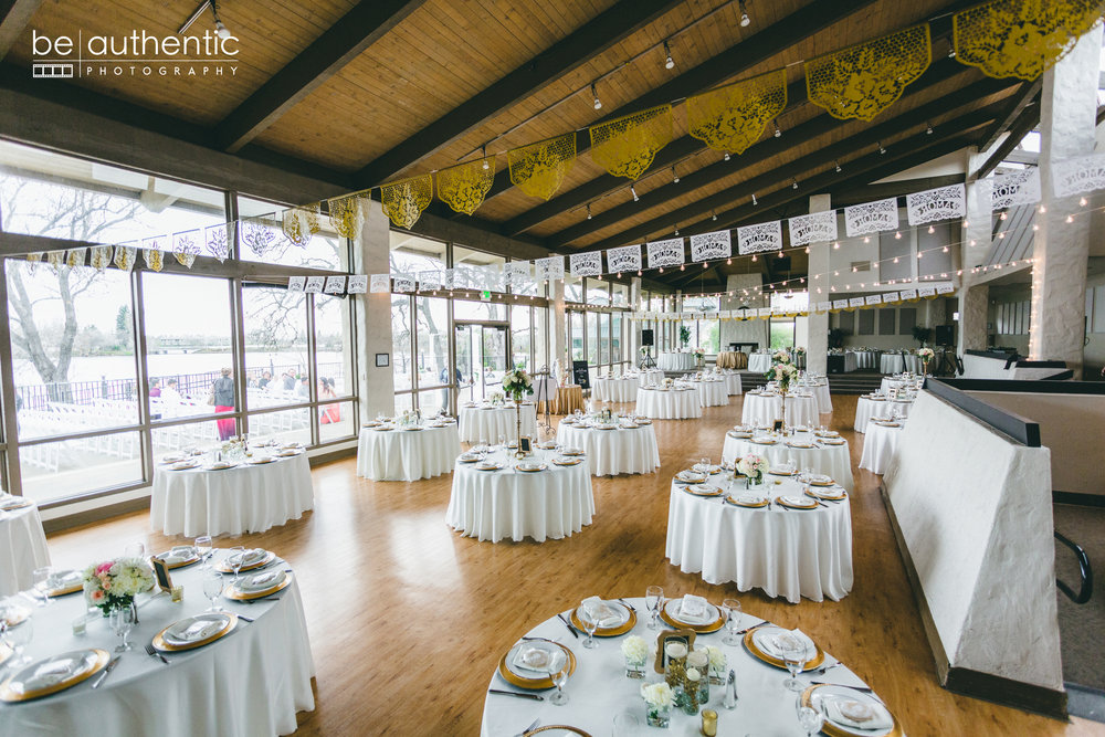 Wedding Venues Butte County Weddings