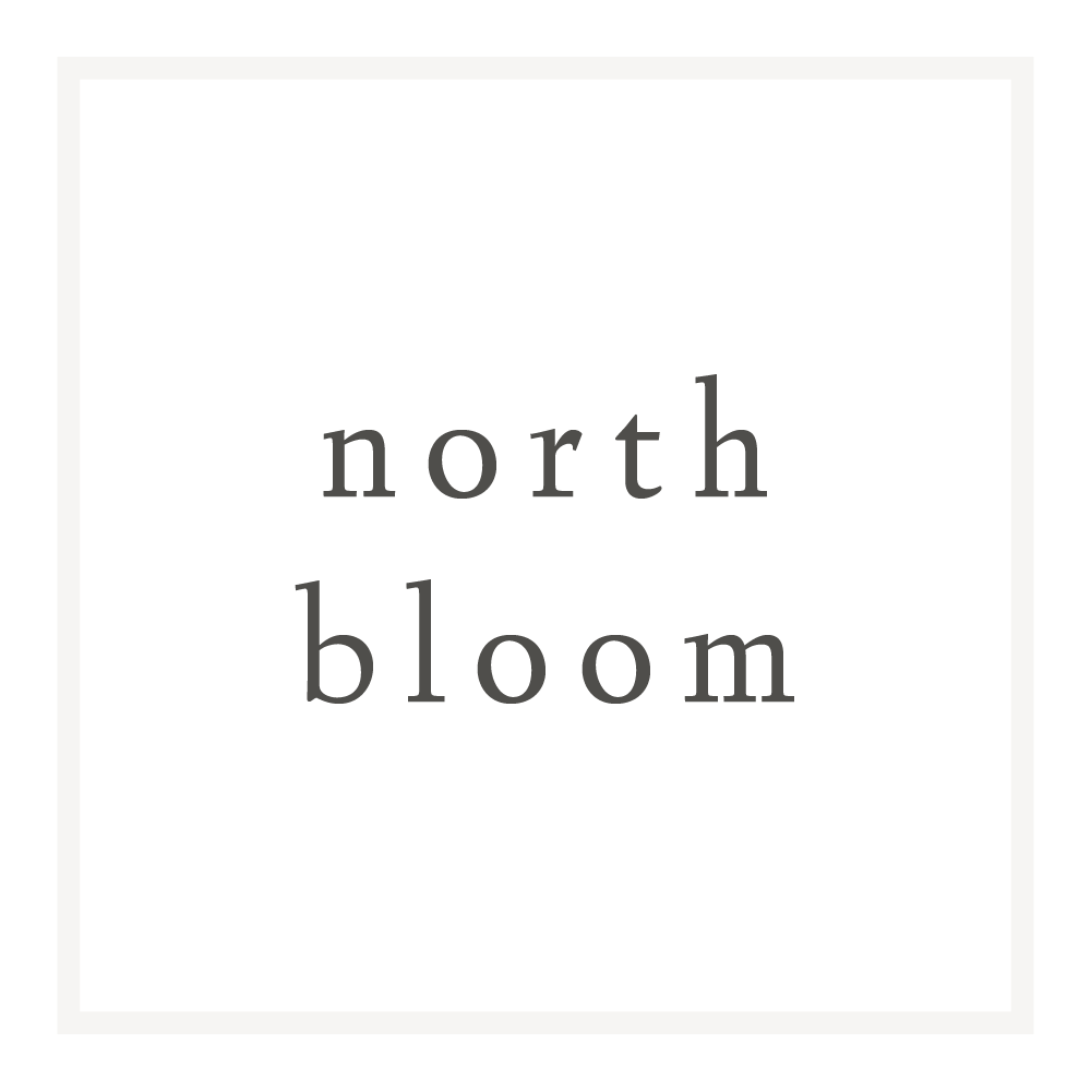 north bloom floral