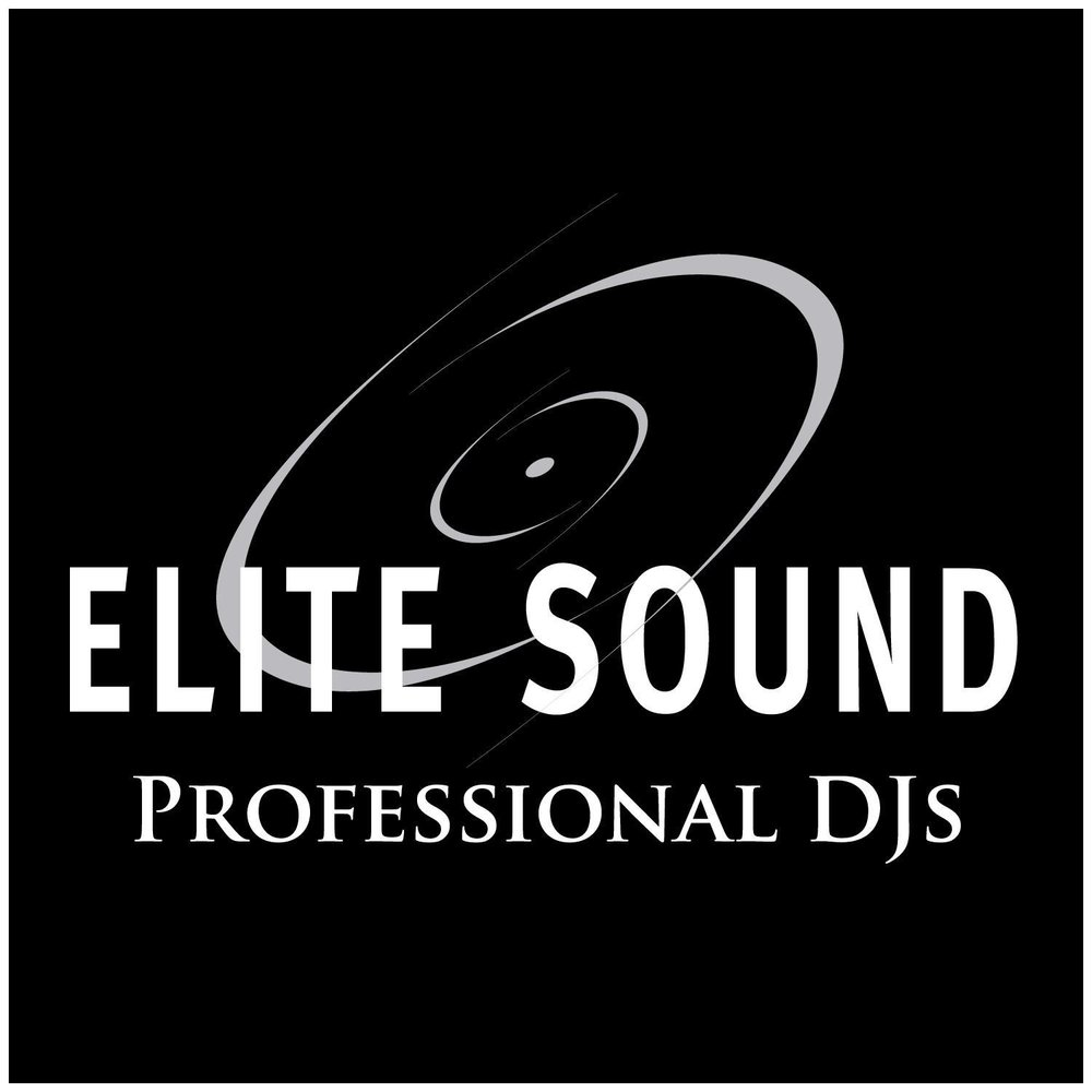 Elite Sound - Elite Sound Professional DJs have been entertaining Northern California's most selective clientele by providing the highest quality of entertainment services and catering to our clients' special needs.