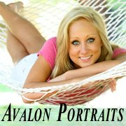 Avalon Portrait Gallery -