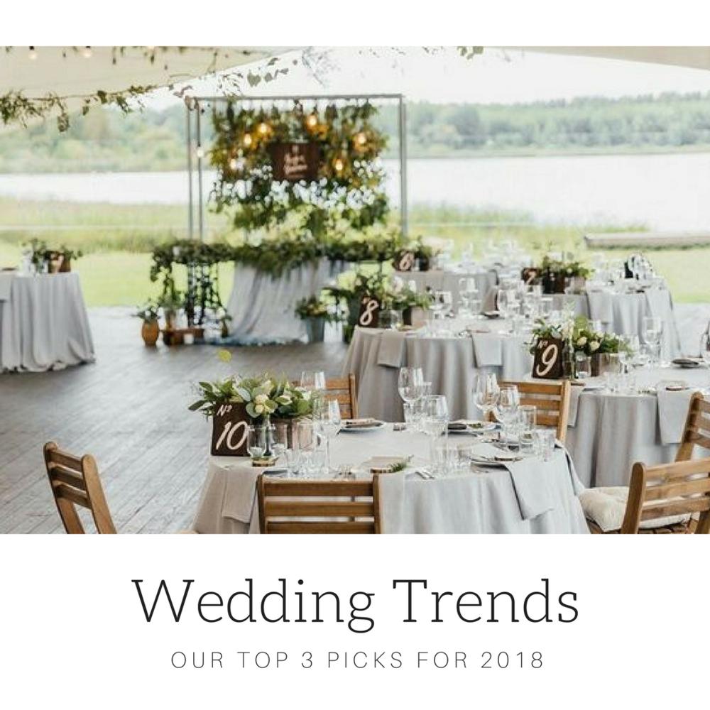 Wedding Trends (1).png
