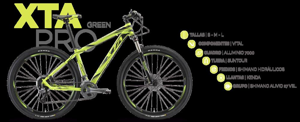 xta_pro_green.png