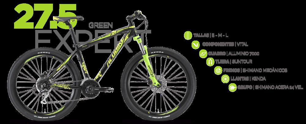 27_5_expert_green.png