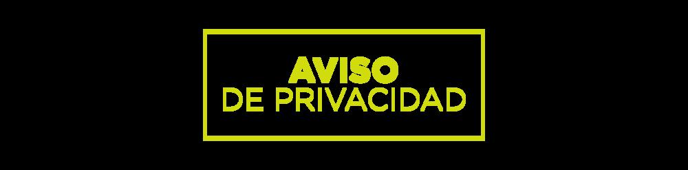 Avisodprivacidad-13.png
