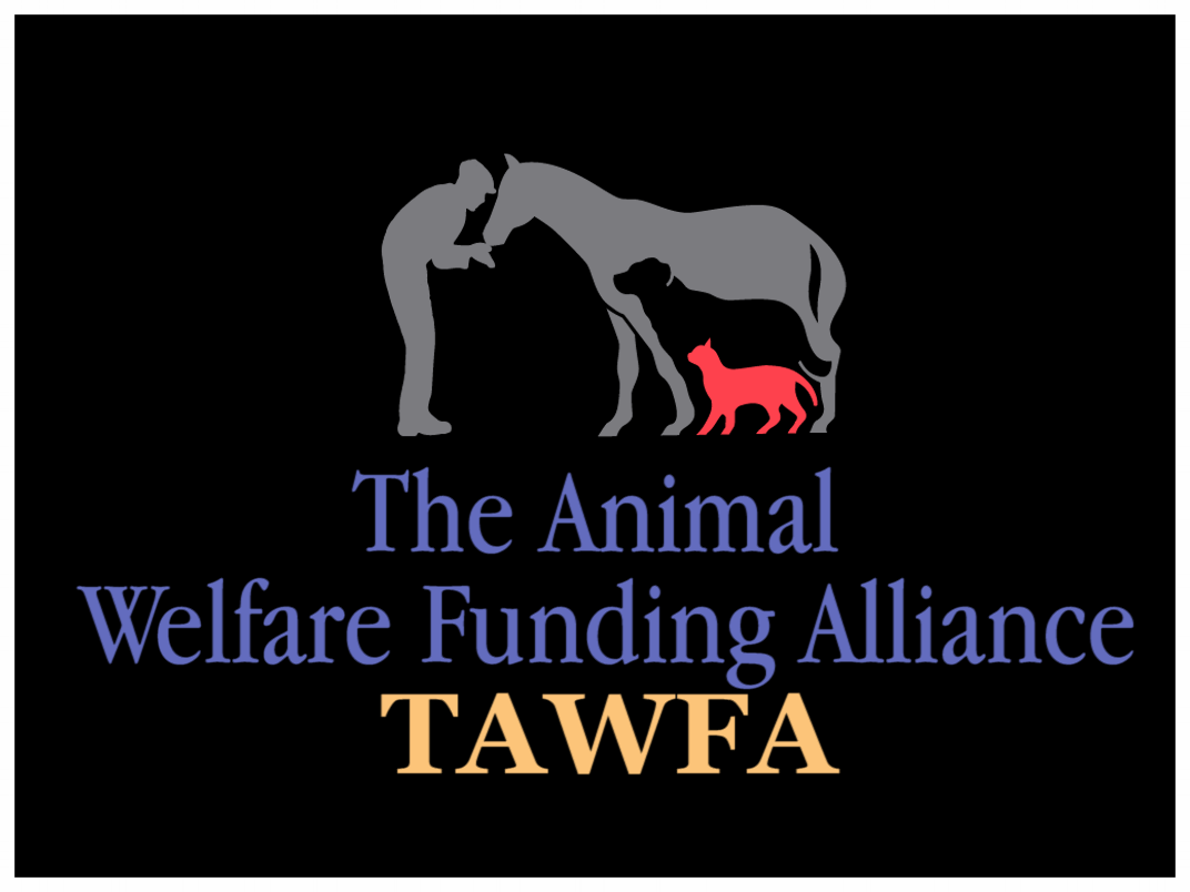 The Animal Welfare Funding Alliance