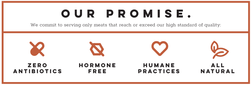 our_Promise_web_06.png