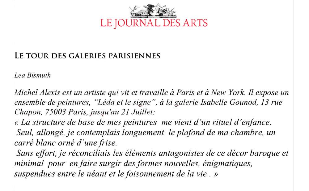 Le Journal des Arts best.jpg