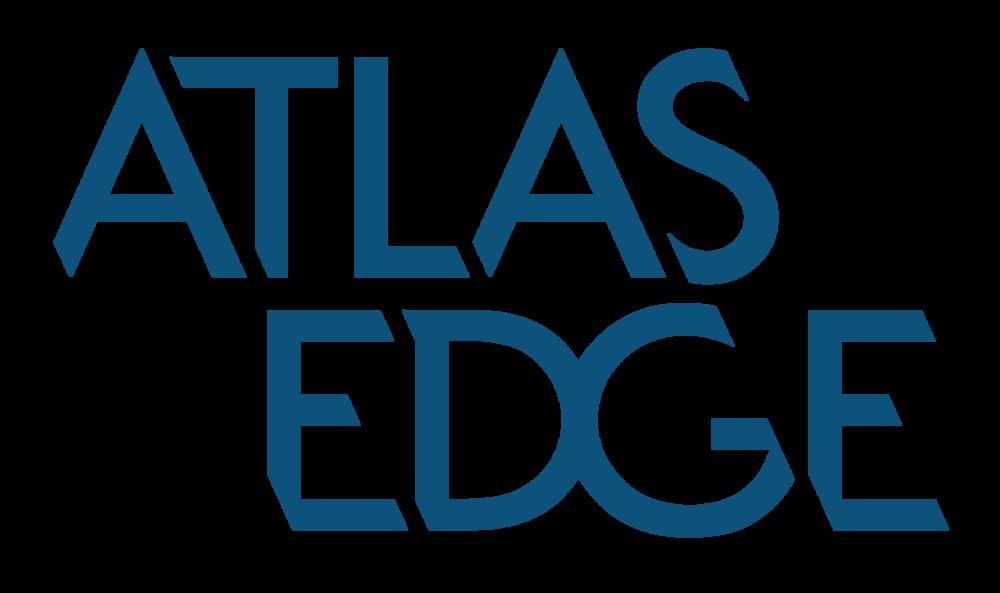 atlas edge vert blue-12.png