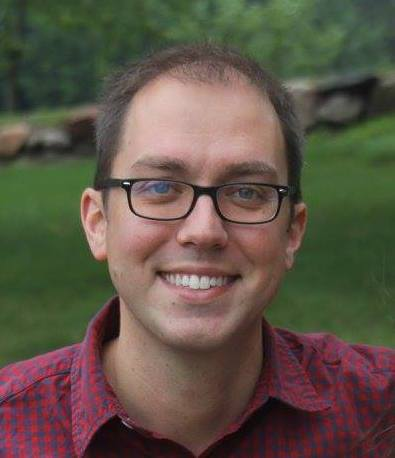 Matt Reichert