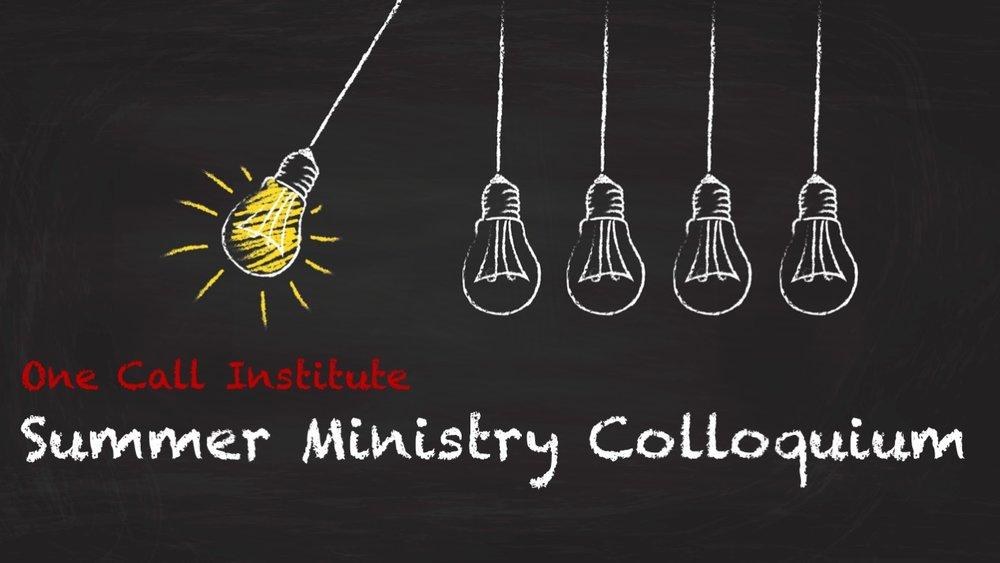 OCI Summer Colloquium Header.jpg