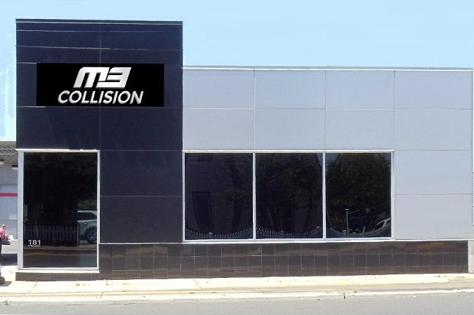 m3-collision-2-monmouth-auto-e1511267728710.jpg