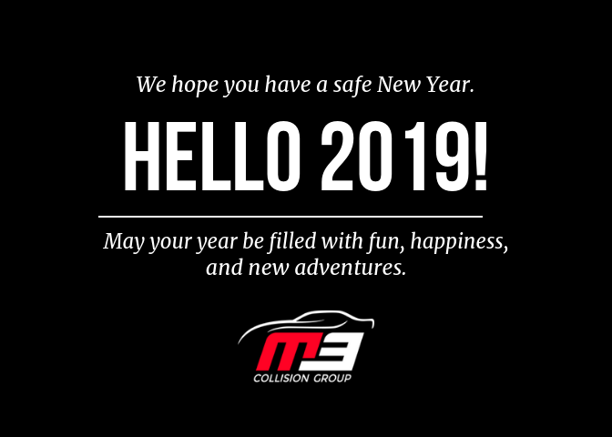 May your year be filled with love, happiness and new adventures! (1).png