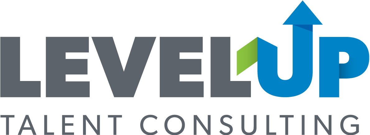 Level Up Talent Consulting