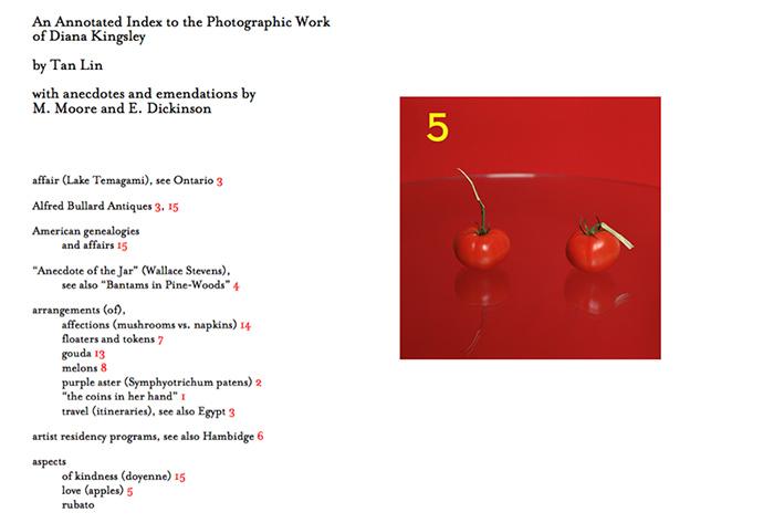 interactive_teaser.jpg