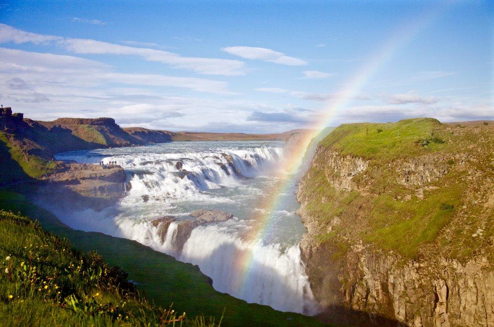 WC2015_Reykjavik_Gullfoss Waterfall_ - 1.jpg