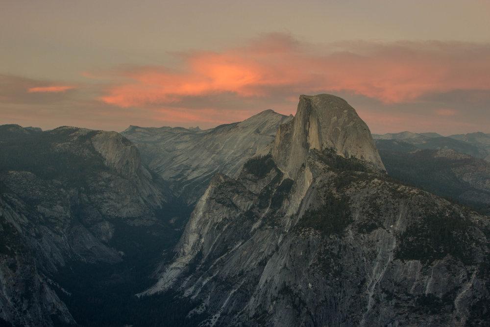 Yosemite 2016-104.jpg