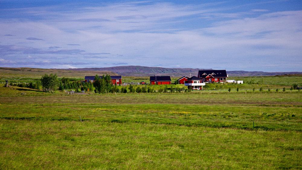 WC2015_Reykjavik_Scenery_24.jpg