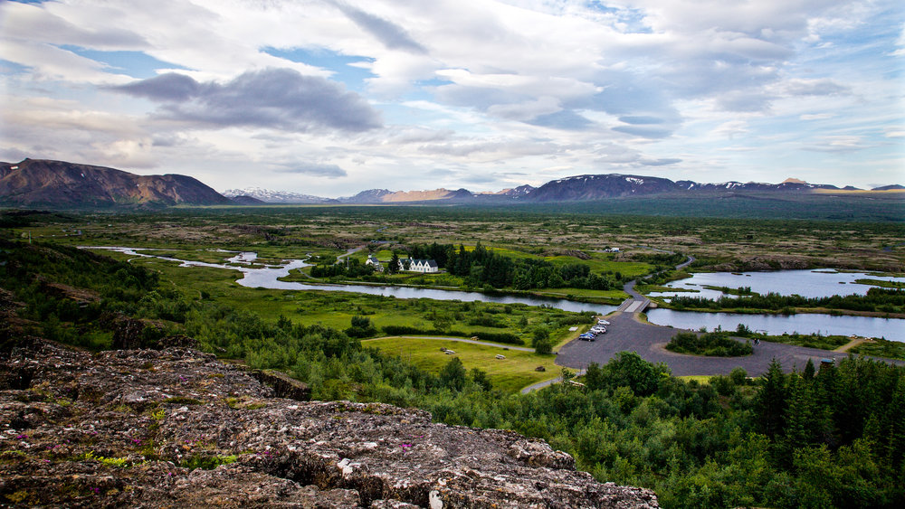 WC2015_Reykjavik_San Andreas Fault_04.jpg