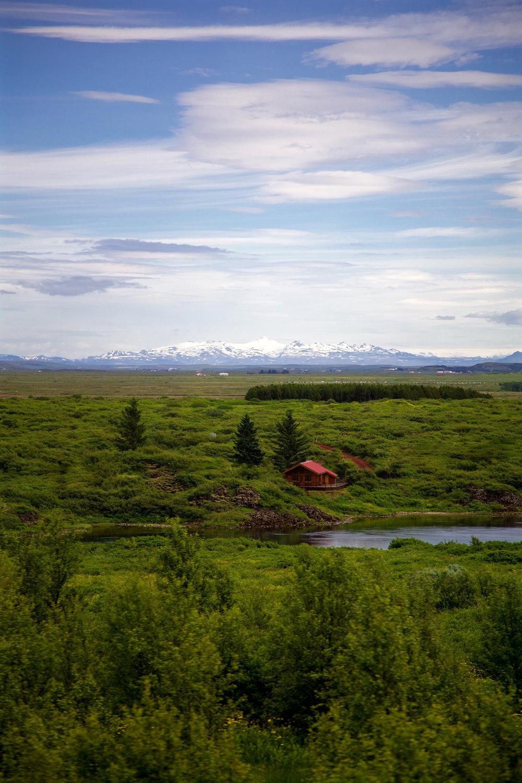 WC2015_Reykjavik_Scenery_04.jpg