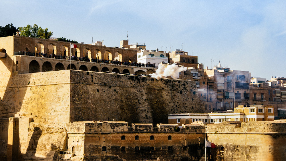 Valletta_Sailaway-5-3.jpg