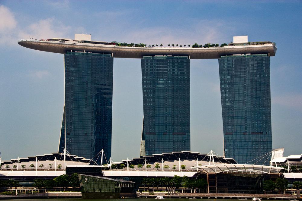 Singapore_ 113-3.jpg