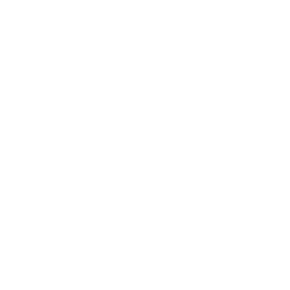 snowflakes_PNG7578.png