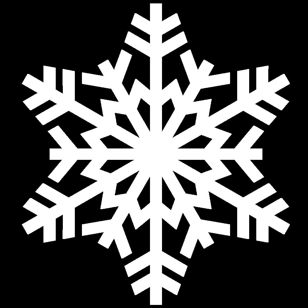 snowflakes_PNG7578.png