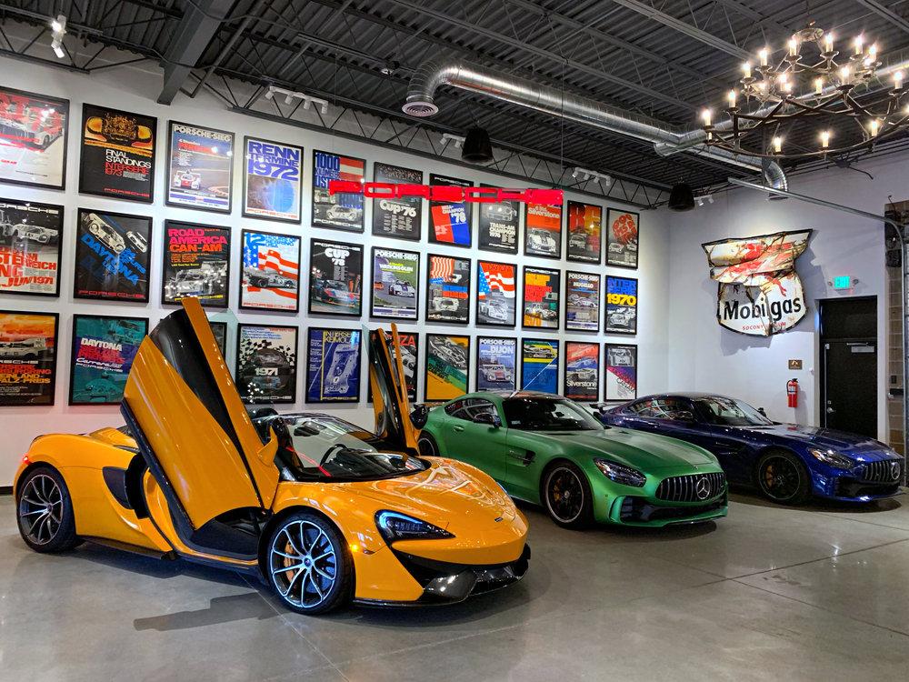 570s Showroom.jpg