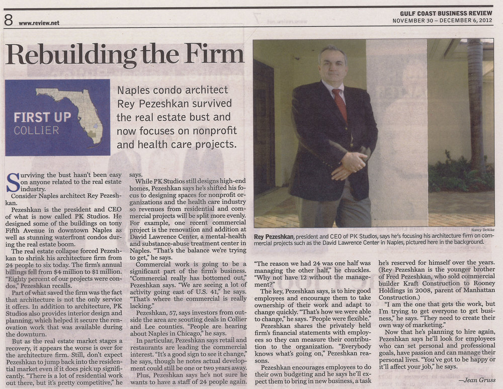 2012 Gulf Coast Business Review Rebuilding the Firm.jpg