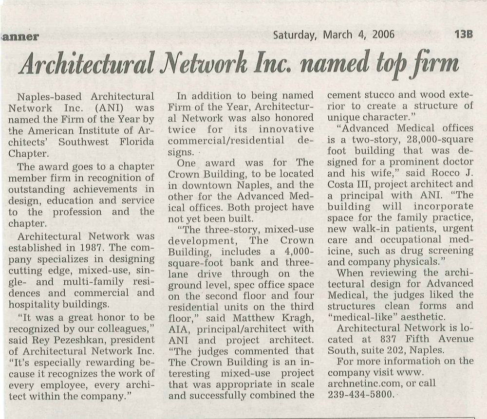 2006-03-04_Firm of the Year_Article.jpg