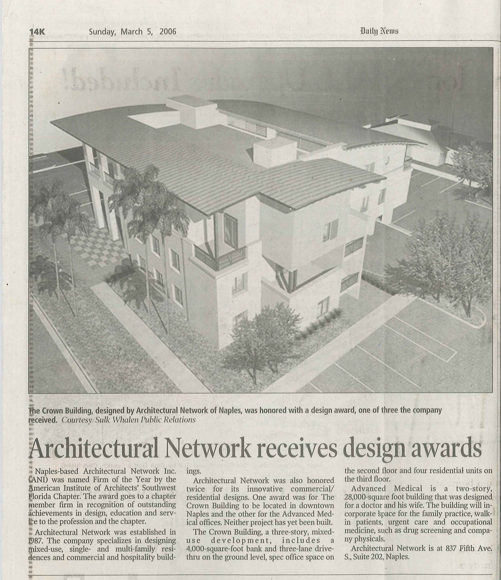 2006-03-05_Firm of the Year_Article.jpg